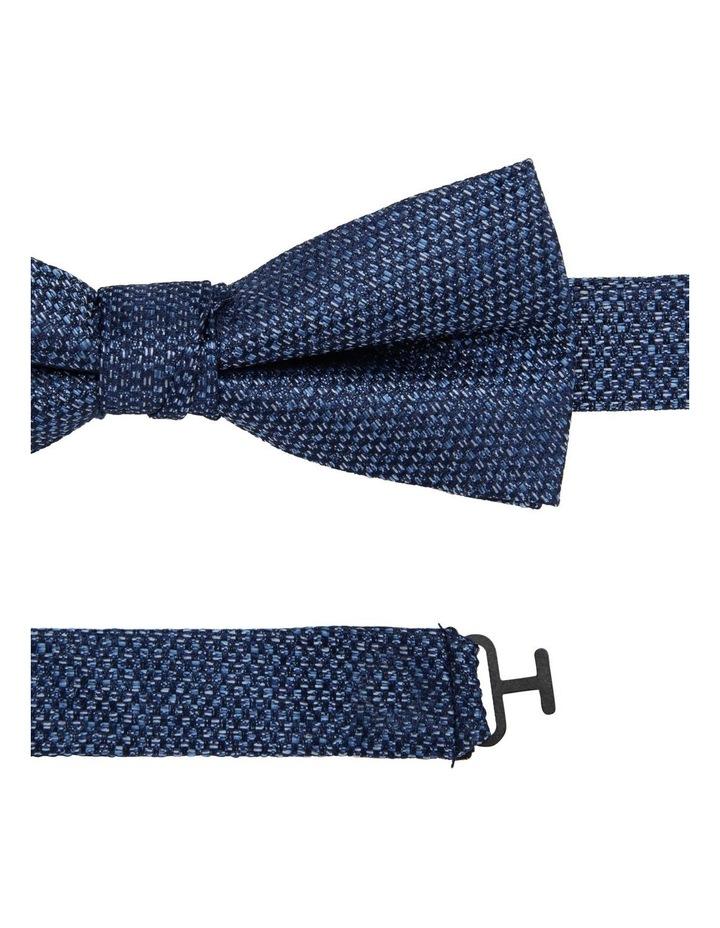 Textured Bow Tie image 2