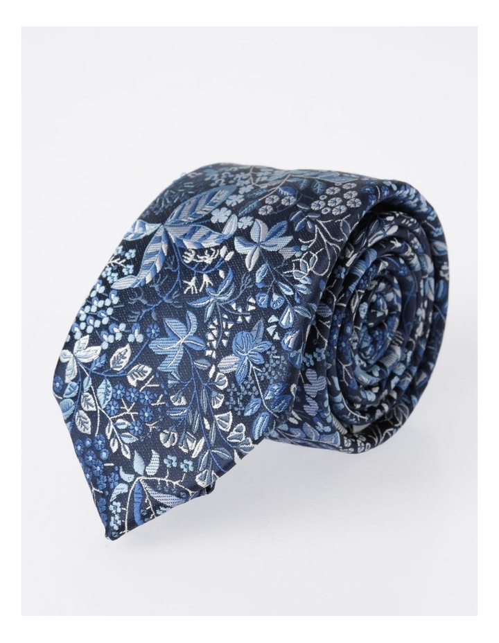 Floral Tie image 4