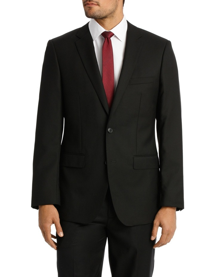 Burke Suit Jacket image 1