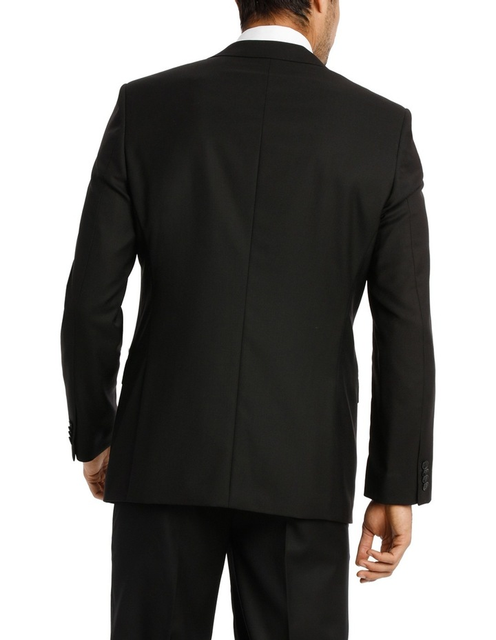 Burke Suit Jacket image 3