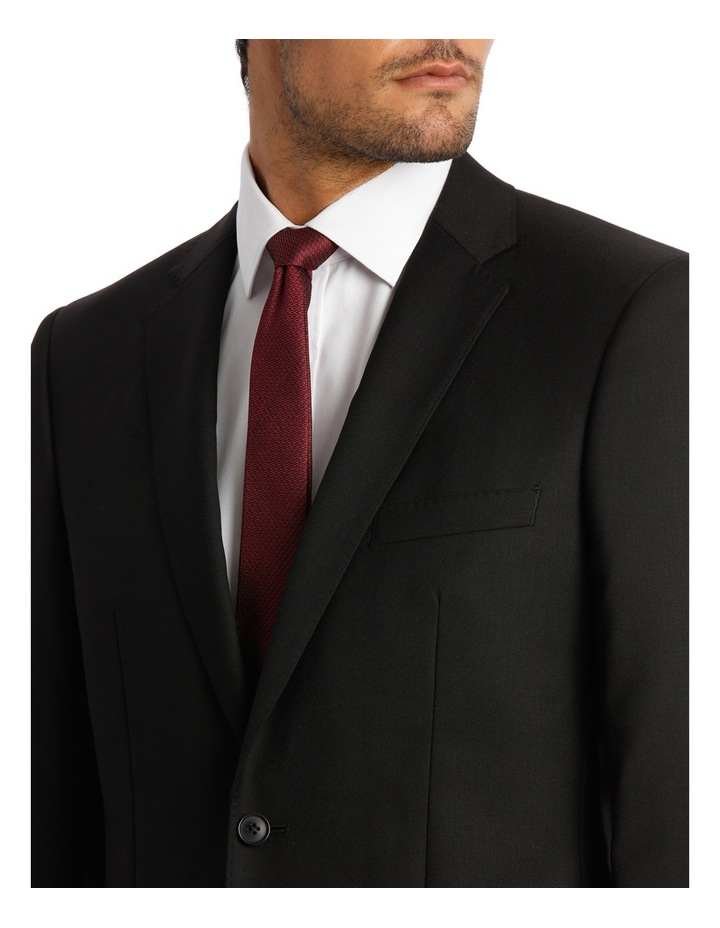 Burke Suit Jacket image 4
