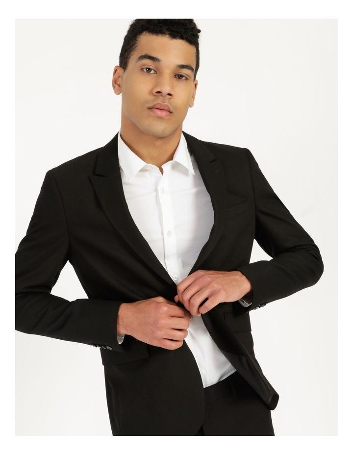 Hemsworth Skinny Suit Jacket image 1