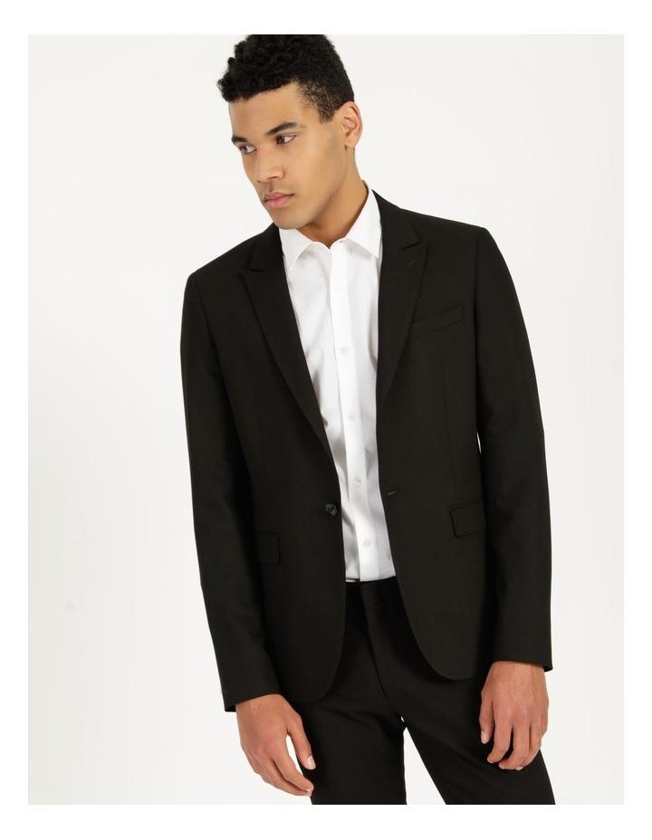 Hemsworth Skinny Suit Jacket image 3