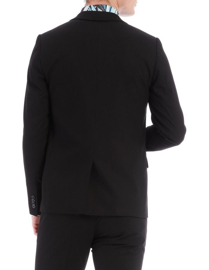 Hemsworth Skinny Suit Jacket image 5