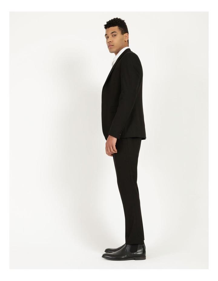 Hemsworth Skinny Suit Jacket image 4