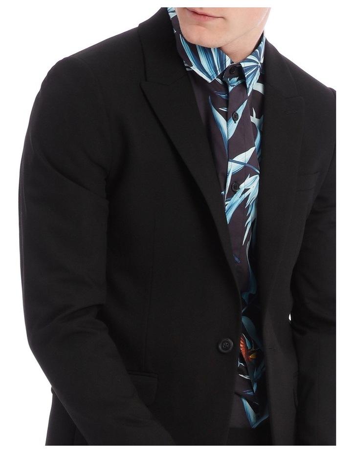 Hemsworth Skinny Suit Jacket image 7