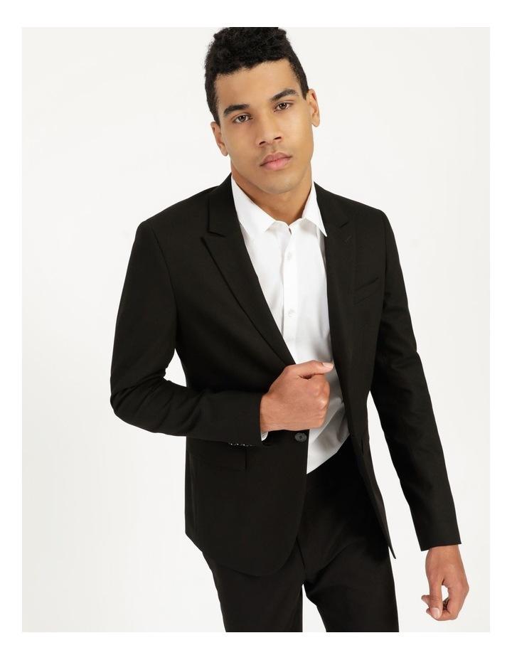 Hemsworth Skinny Suit Jacket image 6