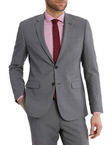 d31d164ef87 Blaq Tailored Sharkskin Suit Jacket