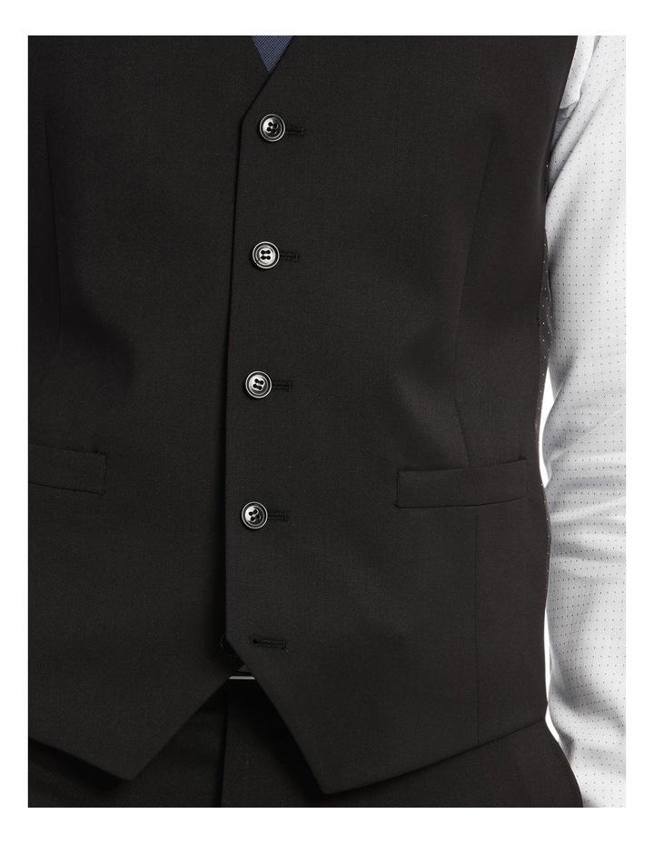 Tux Waistcoat image 8