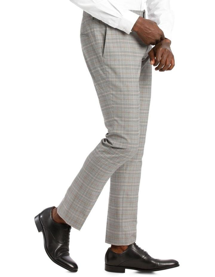 Affleck Skinny Suit Trouser image 2