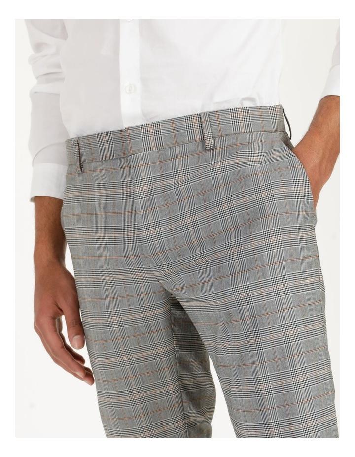 Affleck Skinny Suit Trouser image 6