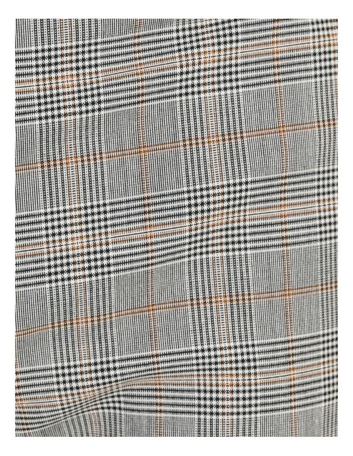 Affleck Skinny Suit Trouser image 7