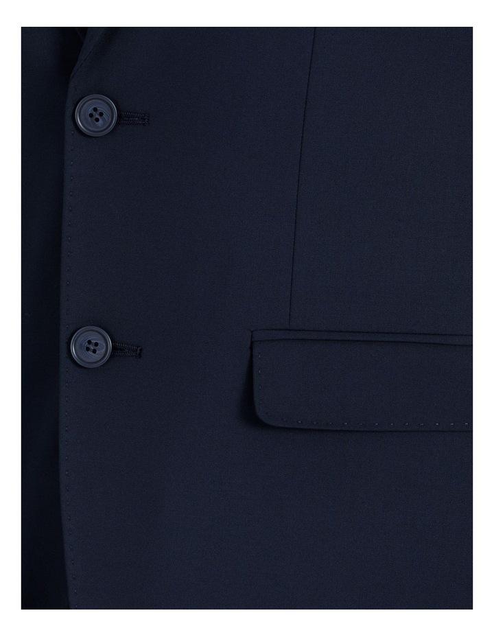 Performance Suit Jacket Navy image 6