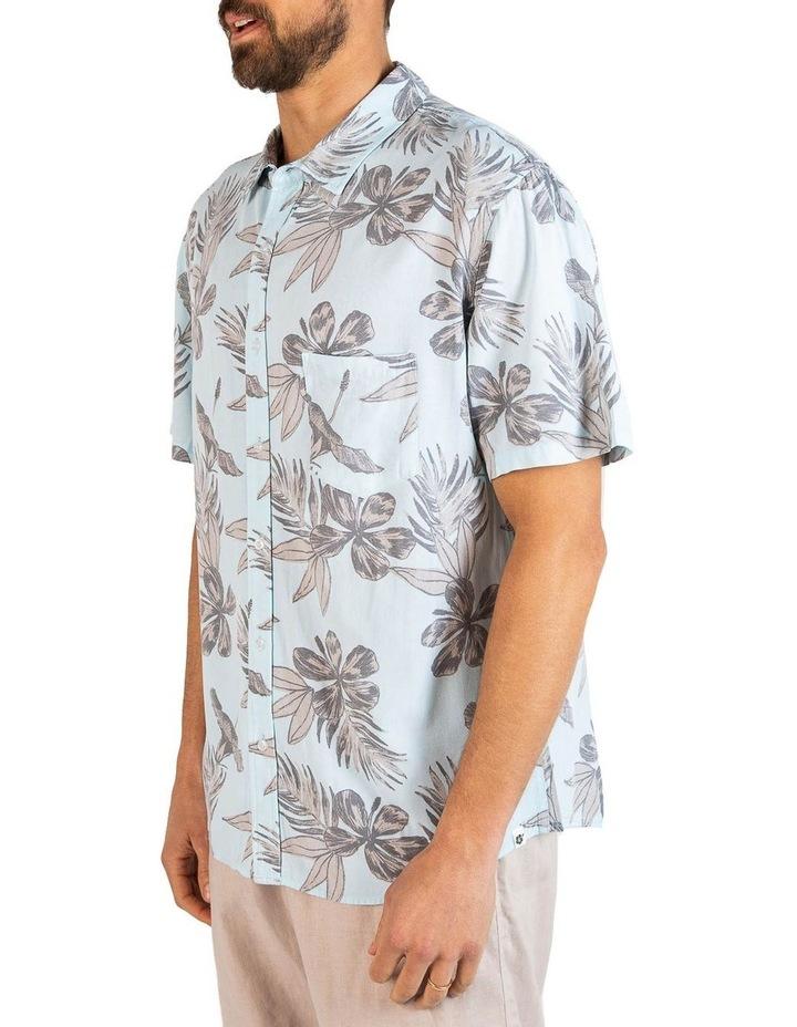 The Freshy Short Sleeve Shirt image 2