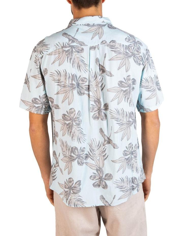 The Freshy Short Sleeve Shirt image 3