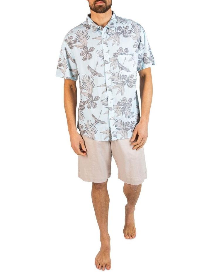 The Freshy Short Sleeve Shirt image 4