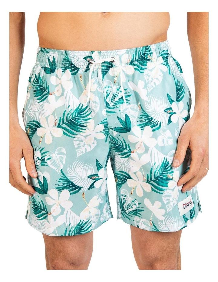 The Bondi Swimshort image 1