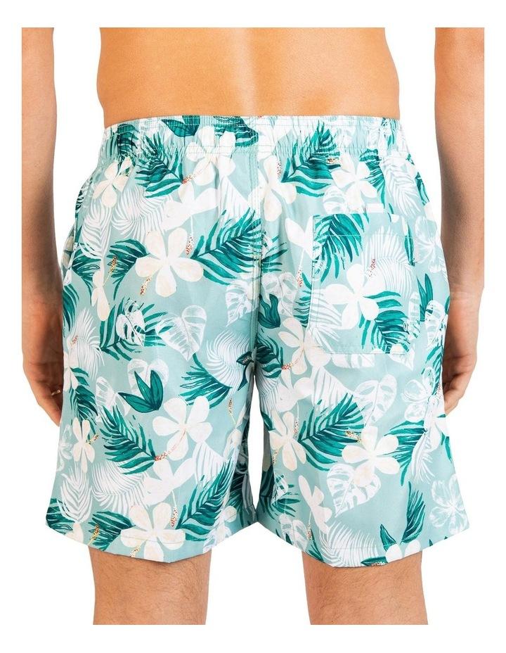 The Bondi Swimshort image 3