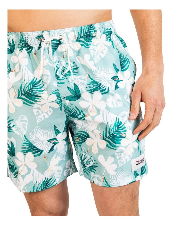 The Bondi Swimshort image 4