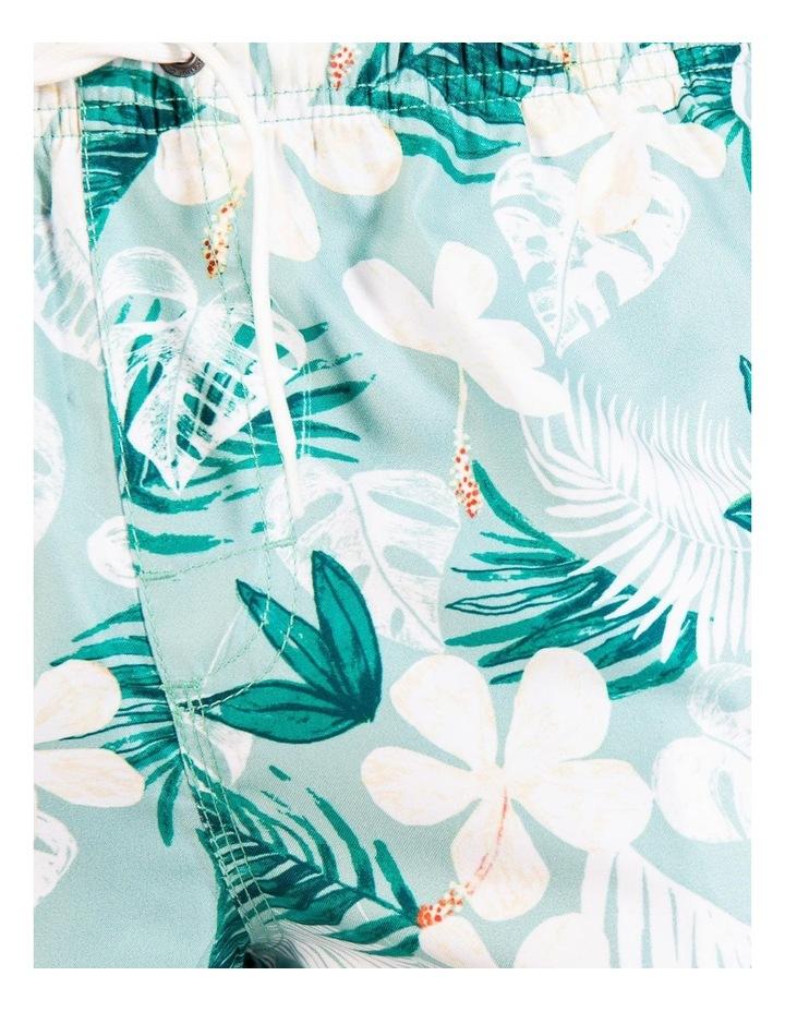 The Bondi Swimshort image 5