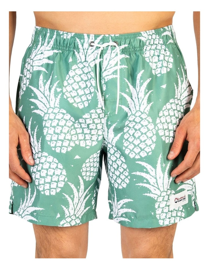 Pineapples Swimshort image 1