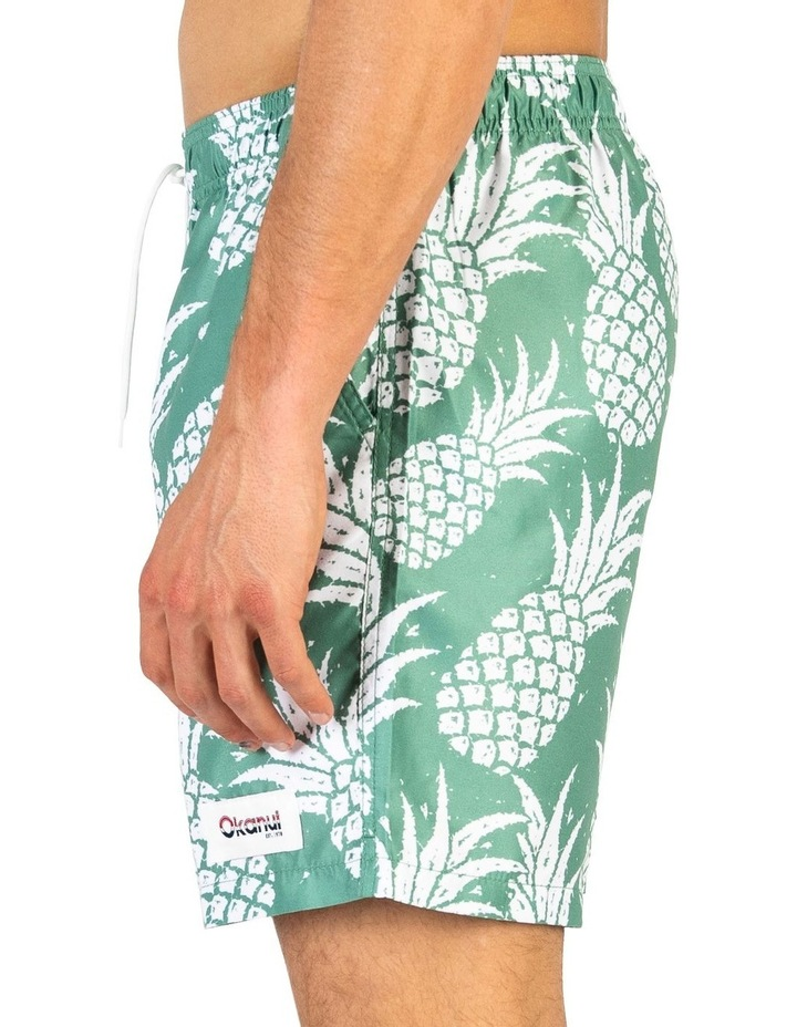 Pineapples Swimshort image 3
