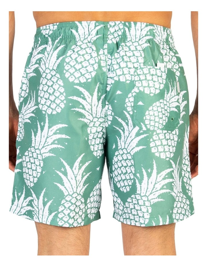 Pineapples Swimshort image 4