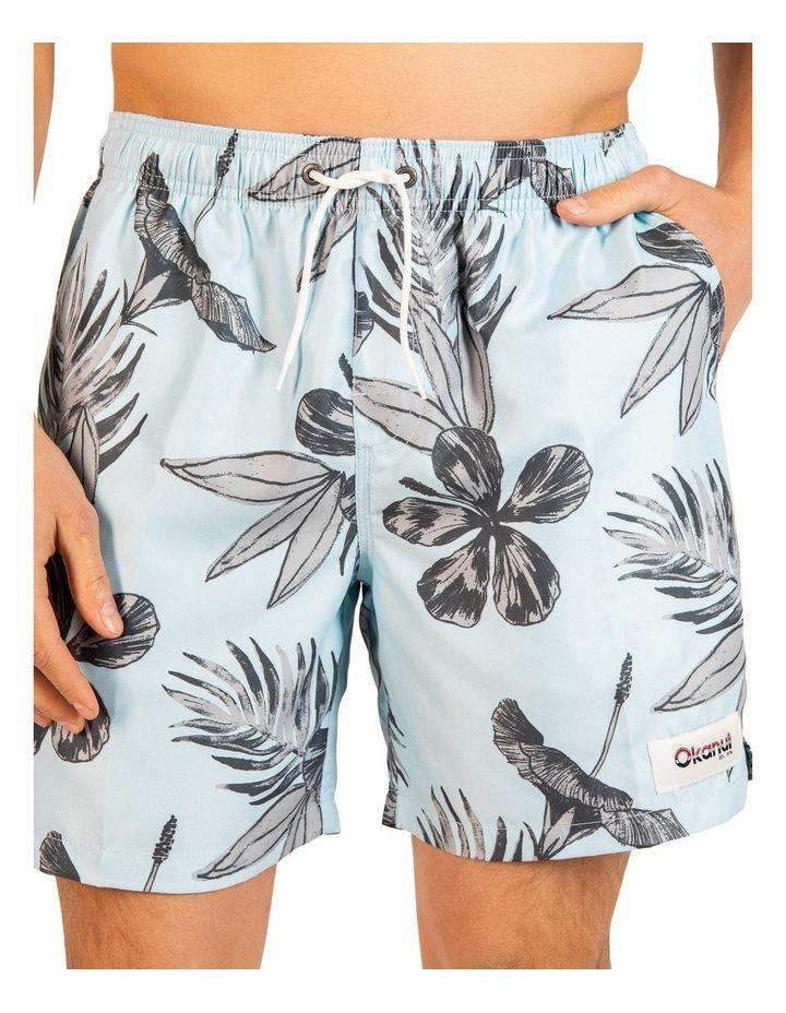 The Freshy Swimshort image 1