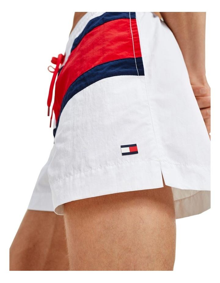 Core Flag Swimshort image 4