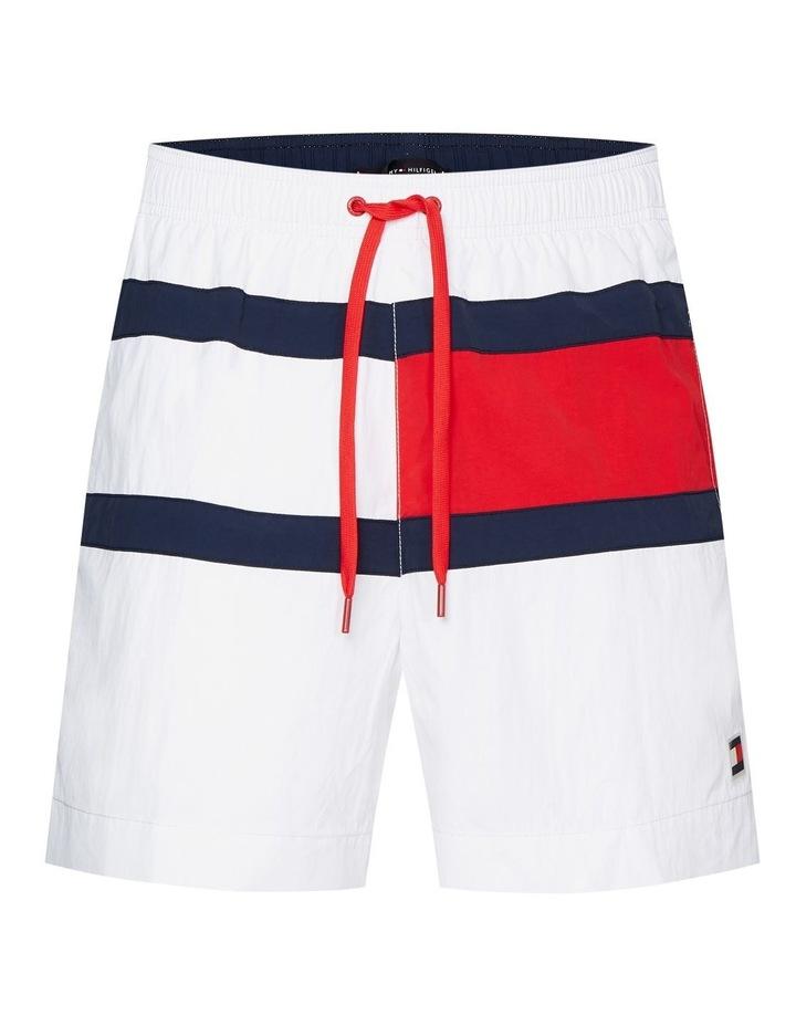 Core Flag Swimshort image 5