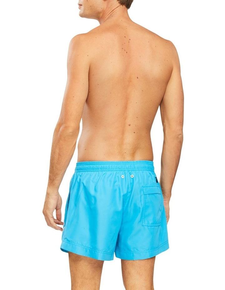Pop Short Swimshort image 2