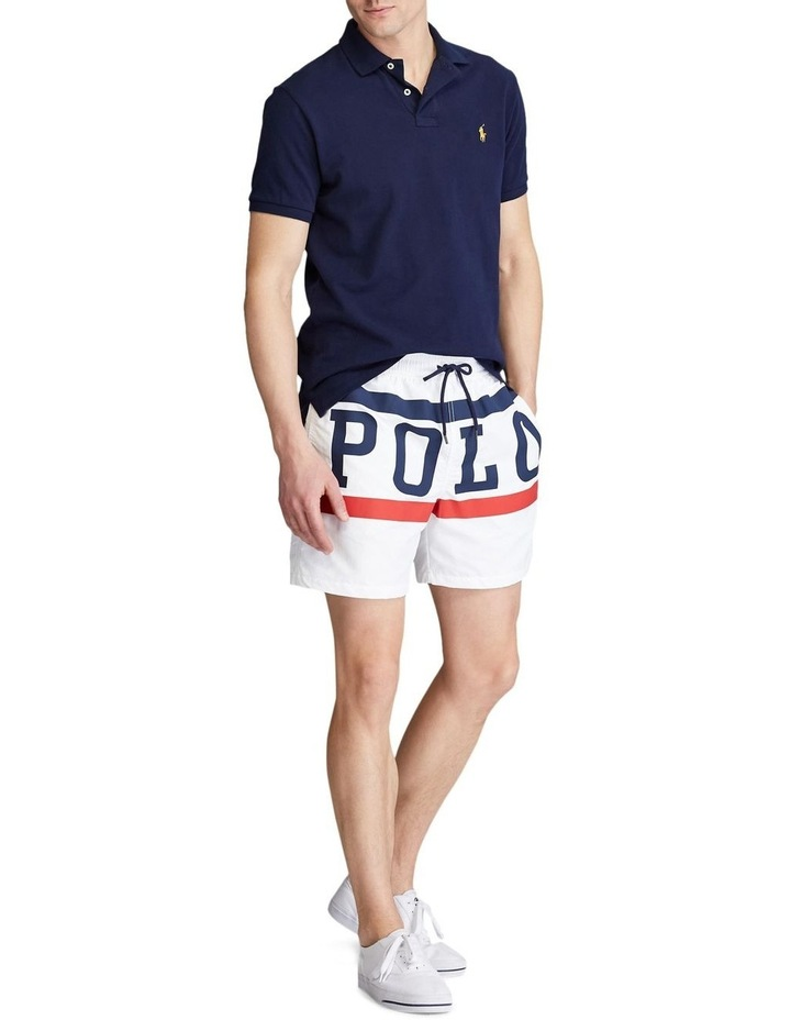 Traveler Polo Sailing Swimshort image 1