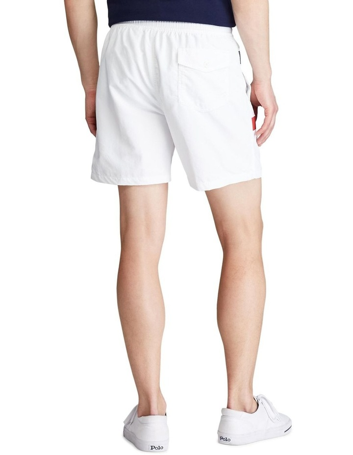 Traveler Polo Sailing Swimshort image 2