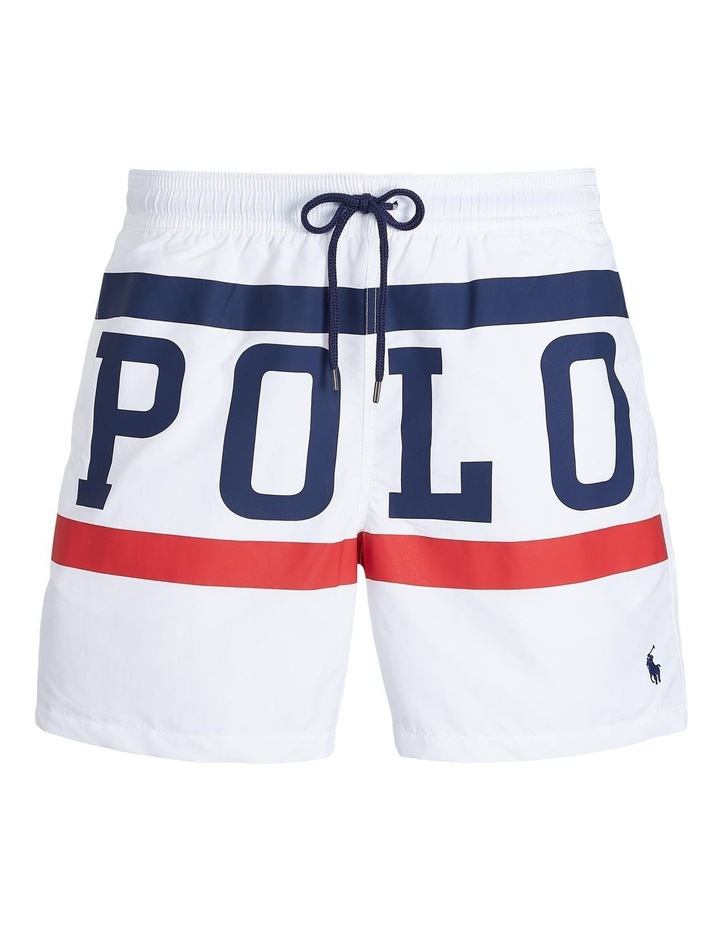 Traveler Polo Sailing Swimshort image 3