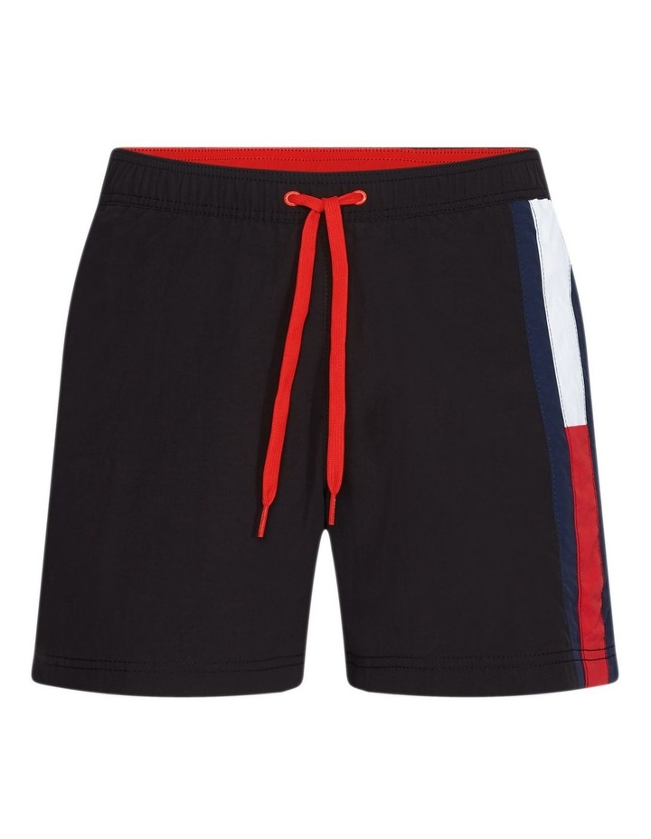 Solid Flag Medium Swimshort image 4