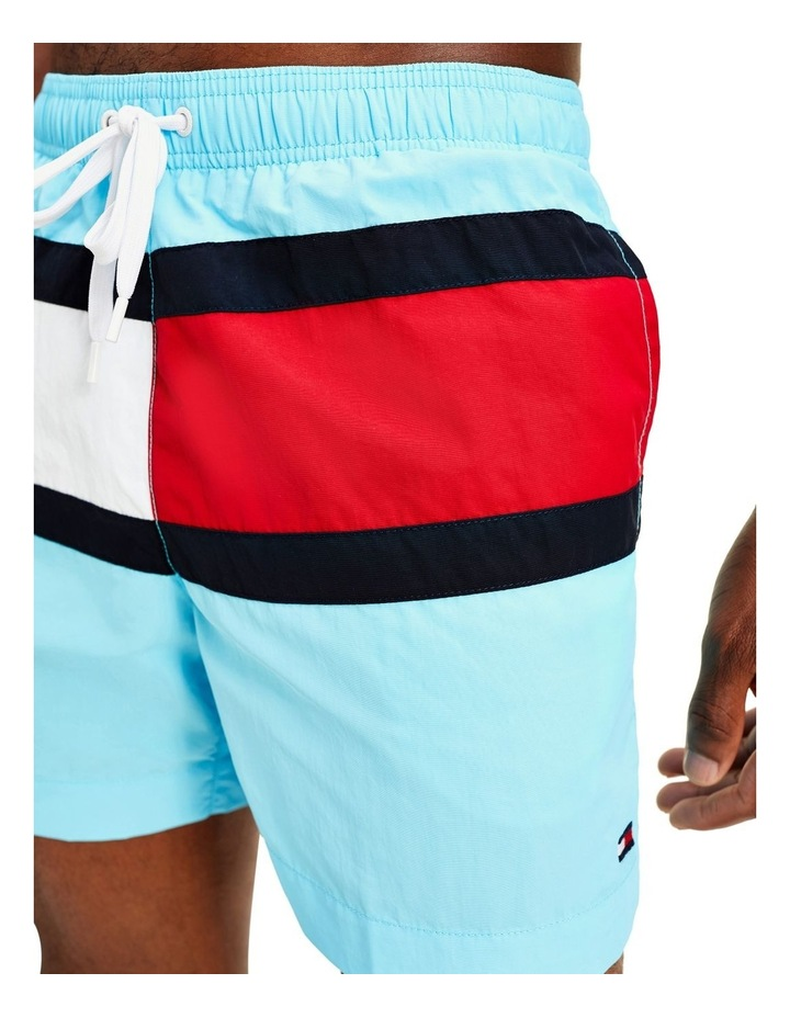 Core Flag Medium Swimshort image 3
