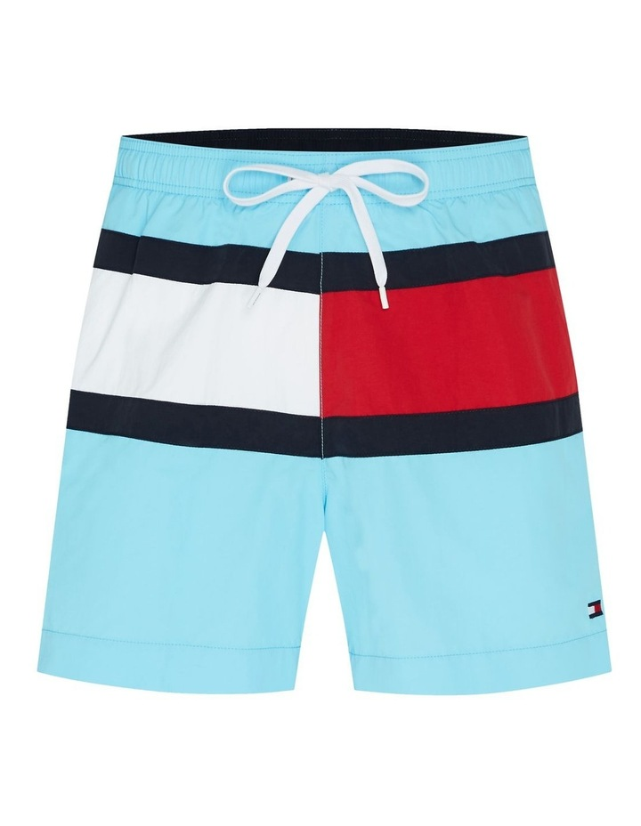 Core Flag Medium Swimshort image 4