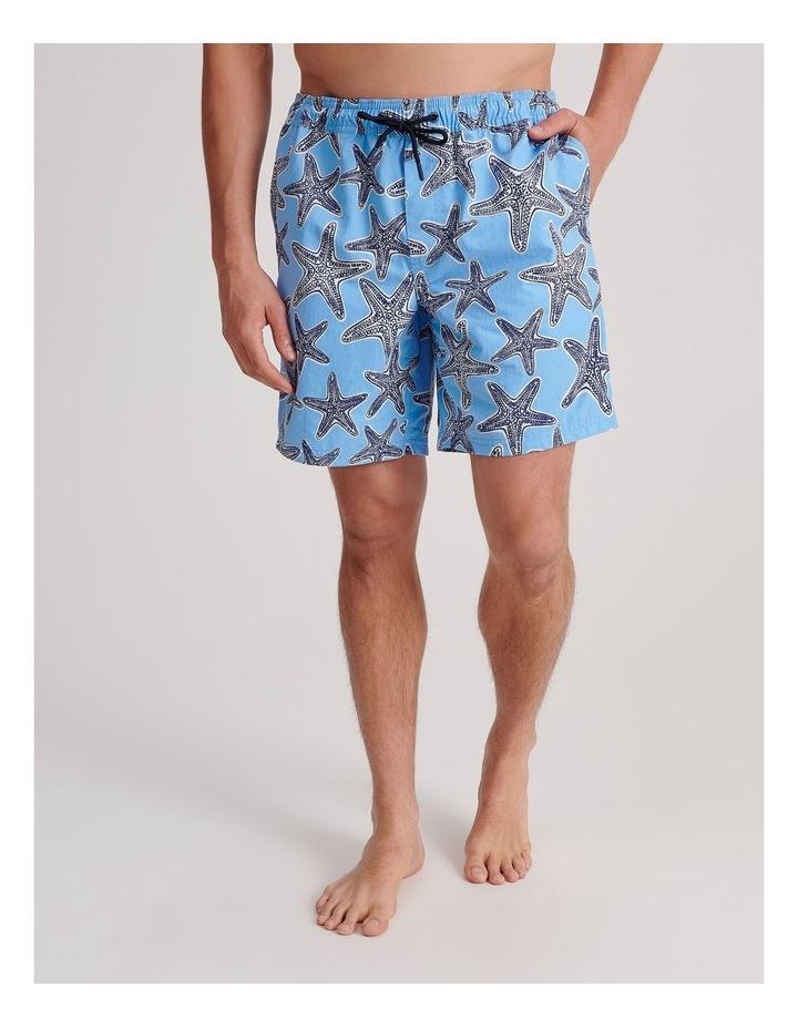 Starfish Swimshort image 1