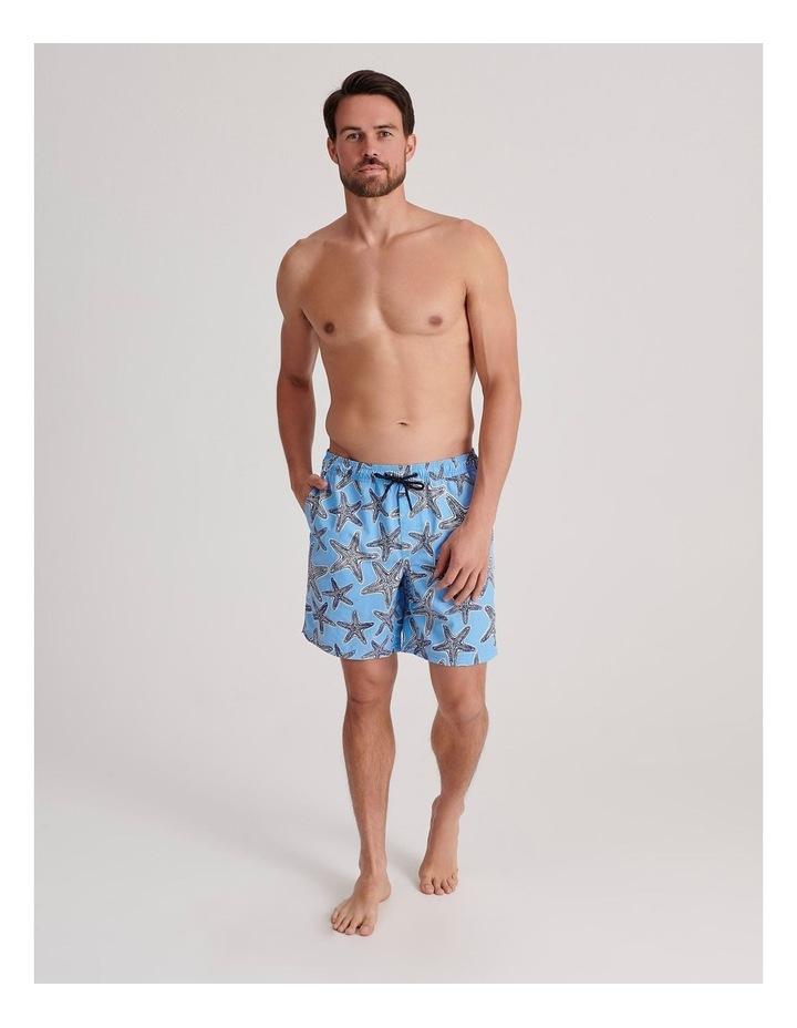 Starfish Swimshort image 2