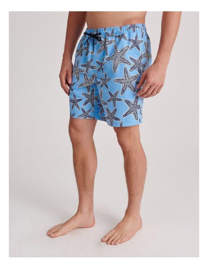 Starfish Swimshort image 3