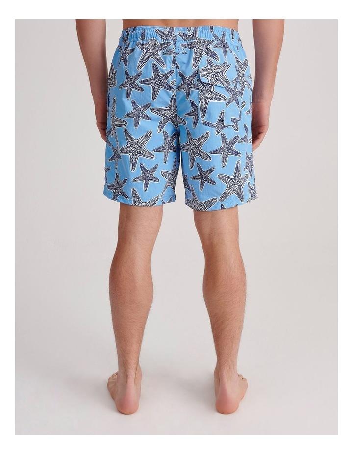 Starfish Swimshort image 4