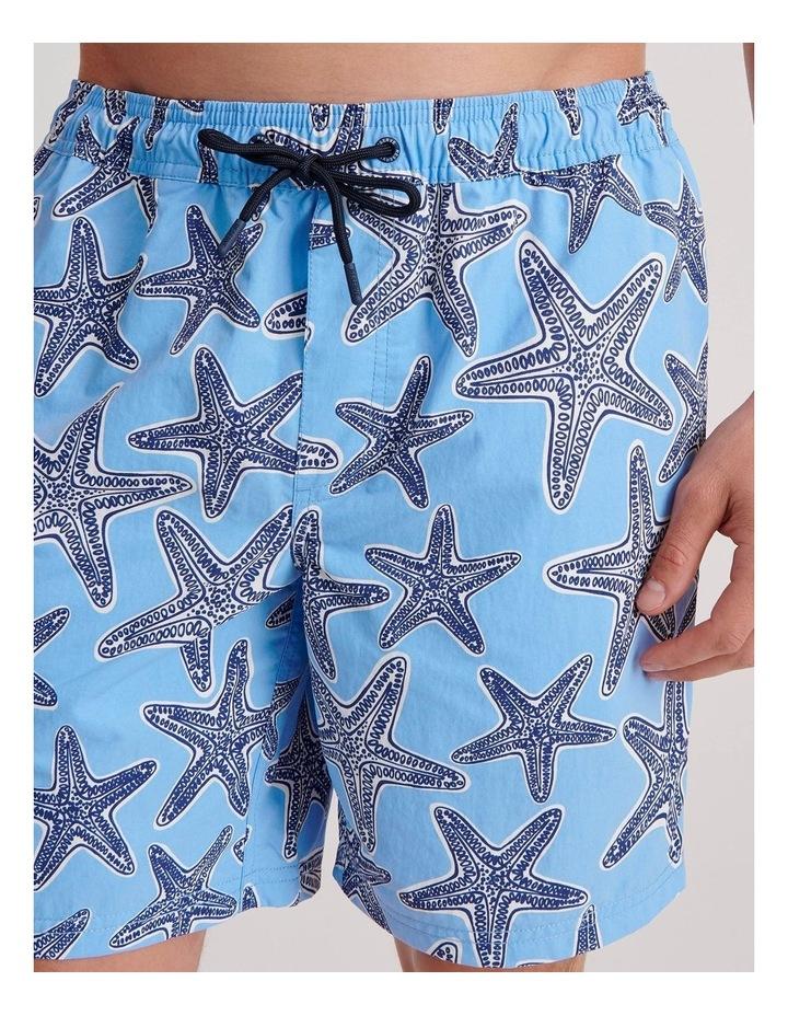 Starfish Swimshort image 5