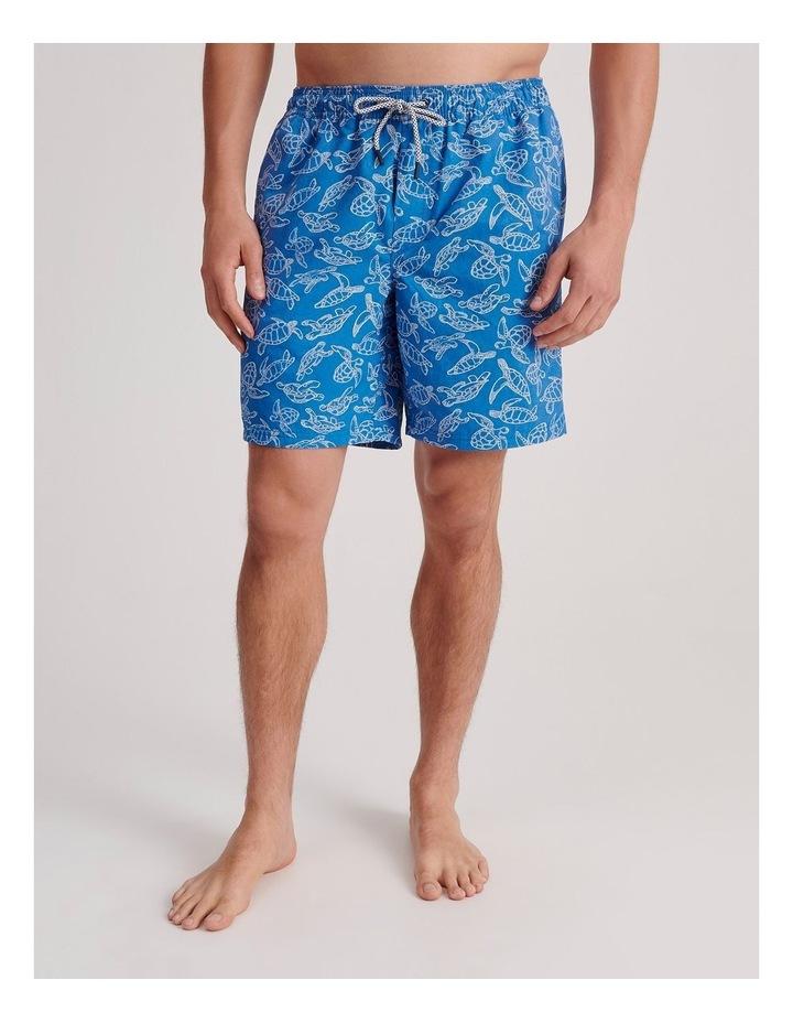 Turtles Swimshort image 1