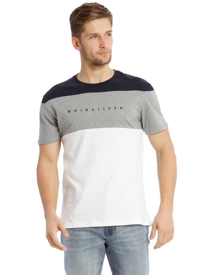 Quiver Water T-Shirt image 1