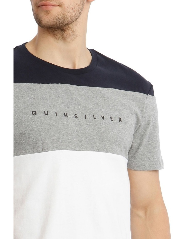 Quiver Water T-Shirt image 4