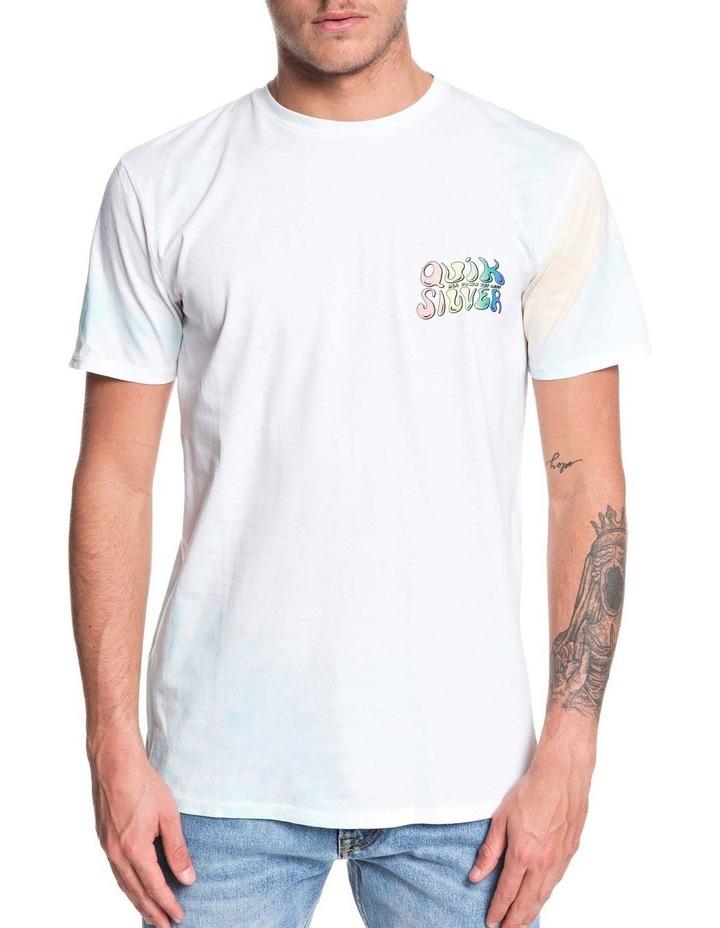 Mixed Colours T-Shirt image 1