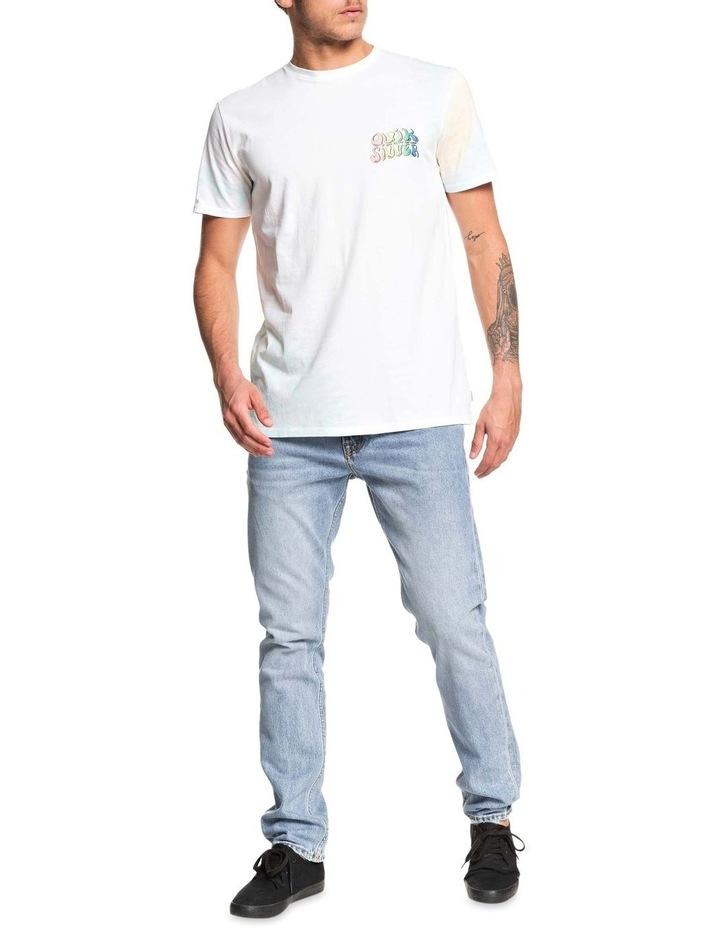 Mixed Colours T-Shirt image 3