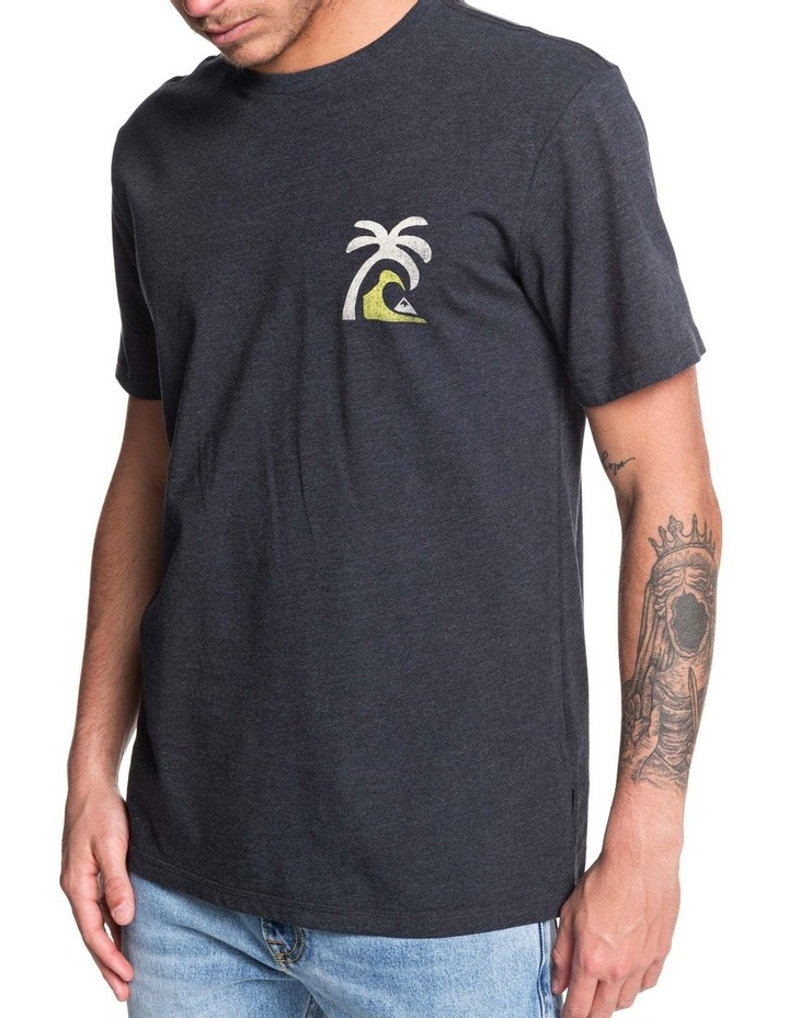 Lonely Palm T-Shirt image 1