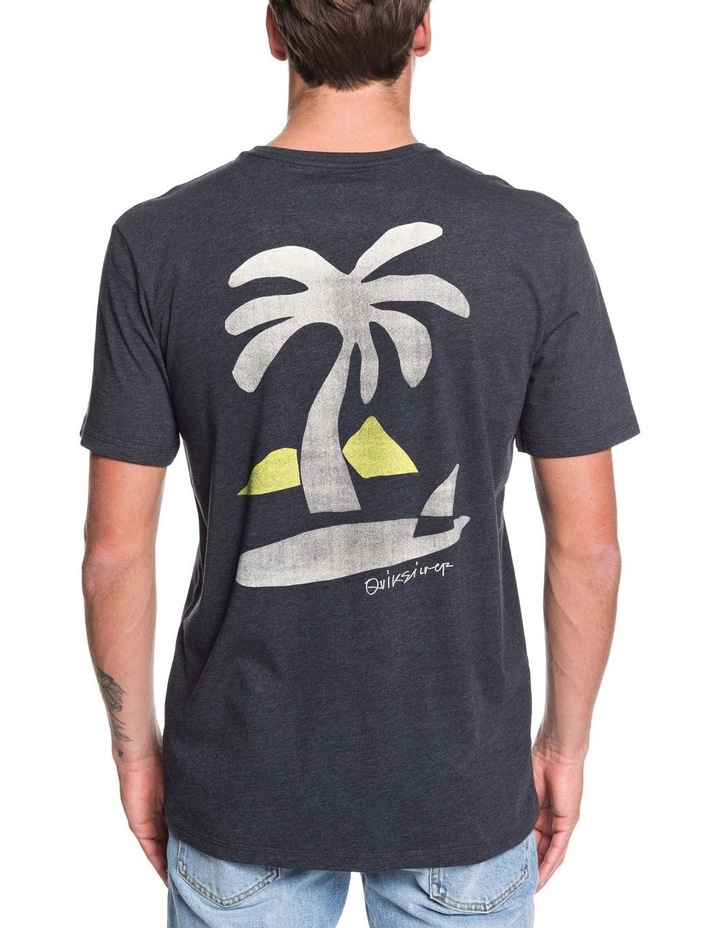 Lonely Palm T-Shirt image 2