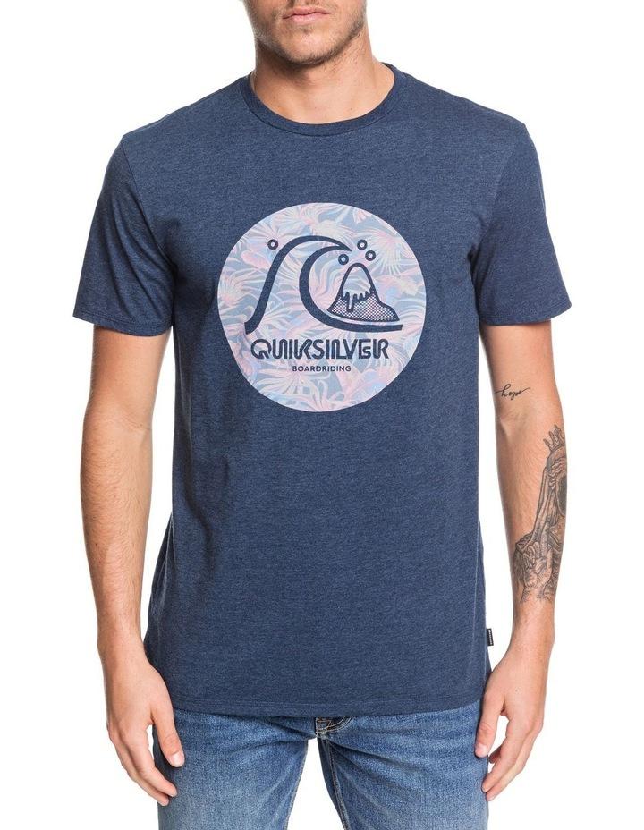 Custom Prints T-Shirt image 1